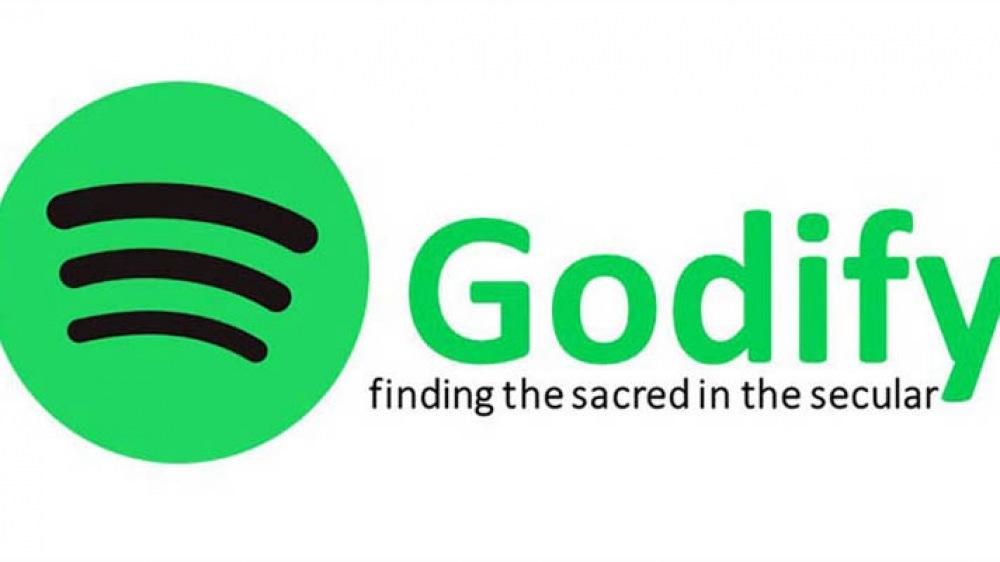 Godify