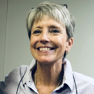 Teresa Chisum