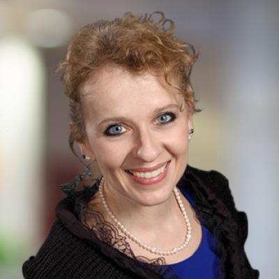 Kriszta Kovács-Tubbs