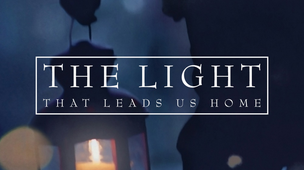 The Light that Leads Us Home